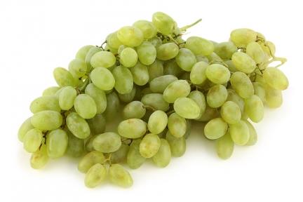 Виноград Хусейн~1кг