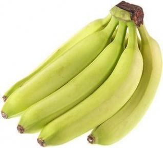 Бананы ~1кг