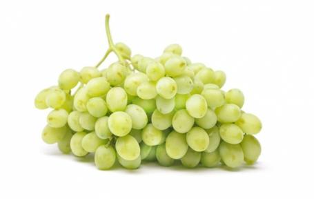 Виноград кишмиш(зеленый) ~1кг