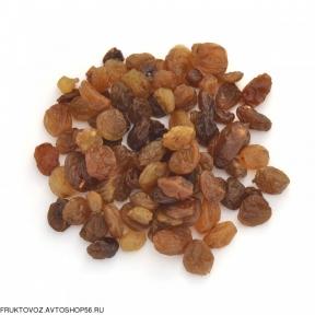 Изюм коричневый~кг